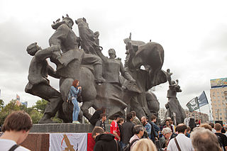 Internet freedom rally in Moscow (28 July 2013) (by Dmitry Rozhkov) 108.jpg