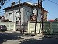 Intr.Targu Frumos (27 mai 2008) - panoramio.jpg