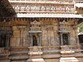 Intricate stone sculptures of the Thiruvalanjuli Vellai Vinayagar Temple.jpg