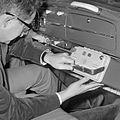 Introductie van de semafoon (1964).jpg