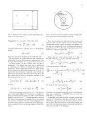 pdf Computer Vision and Computer Graphics. Theory