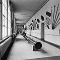 Invalidenhuis Bronbeek, interieur begane grond - Arnhem - 20025042 - RCE.jpg
