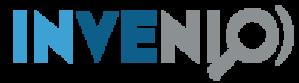 Invenio - Image: Invenio