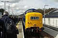 Inverness to Kyle 20160409 140248 copy (30905070396).jpg