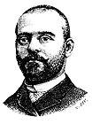 Ioannis Kampouroglou.JPG