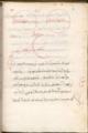 Ioannis Pediasimos - Geometria - 1501 - BS Cod. graec. 269.png
