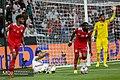 Iran - Oman, AFC Asian Cup 2019 12.jpg