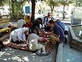 Iran 2007 163 Lunch (1731782631).jpg