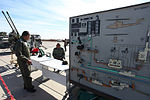 Iranian Air Force exhibition (6).jpg