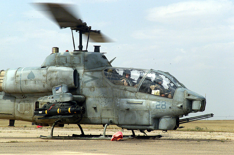 Archivo:Iraq Cobra.jpg