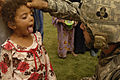 Iraqi and U.S. Soldiers Provide Medical Aide to Citizens DVIDS107215.jpg