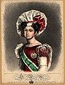 Isabel Maria de Bragança, regente de Portugal.jpg