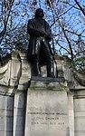 Isambard Kingdom Brunel (31460431644).jpg