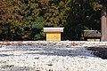 Ise grand shrine Geku , 伊勢神宮 外宮 - panoramio (10).jpg