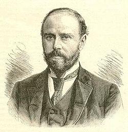 Isidor Arthur Gunsberg 1890.jpg