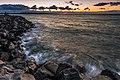 Island 2017 020-0 (36147111644).jpg