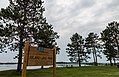 Island Lake Park - Island Lake Reservoir, Minnesota (35187342704).jpg