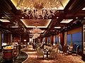 Island Shangri-La, Hong Kong - Horizon Club Lounge.jpg