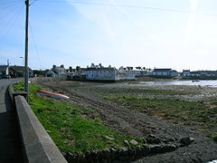 Isle of Whithorn village.JPG