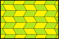Isohedral tiling p4-51.png