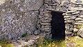 Isola d'Elba - Caprile della Stretta.jpg