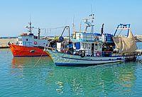 Israel-04748 - Fishing Boats (33509373442).jpg