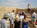 Israel DSC08964 (9626758249).jpg