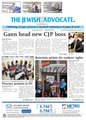 Issue of 26Jan18 - JCRC Absent on Jewish Voting.pdf