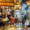 Istanbul, Turkey (24066710538).jpg