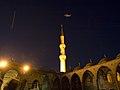 Istanbul PB076104raw (4116088115).jpg