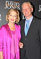 Ita Buttrose, Ross Steele (8450832434).jpg