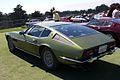 Italian Concours Maserati Ghibli Green (15001614041) (2).jpg