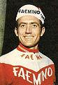 Italo Zilioli 1970.jpg