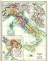 Italy 1454 after the Peace of Lodi.jpg