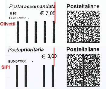 Italy Stamp Type PO18 comparison.jpg