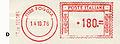 Italy stamp type CB4D.jpg