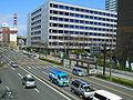 ItsutsubashiEki2005-4.jpg