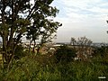 Itupeva - SP - panoramio (166).jpg