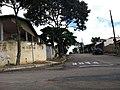 Itupeva - panoramio (104).jpg