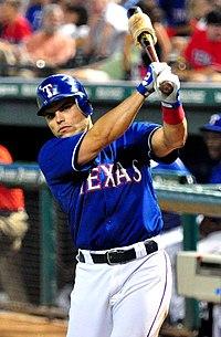 Baseball doughnut - Wikipedia