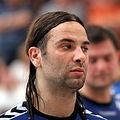Ivano Balic 09.jpg