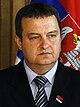 Ивица Дачич 2013.jpg