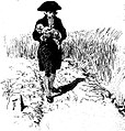 Ivoi - La Mort de l'Aigle (page 8 crop).jpg