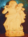Ivory Statue of Mary.png