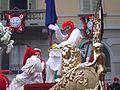 Ivrea Carnevale Mugnaia 03.JPG