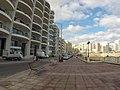 Ix - Xatt Ta' Qui - Si - Sana, Tas-Sliema, Malta - panoramio (6).jpg