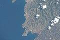 Izola, Piran i okolica-E-31033.JPG
