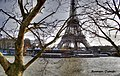 """J""""aime Paris - panoramio.jpg"""