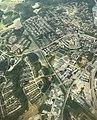 Järfälla Kommun - Jakobsberg IMG 5421.jpg