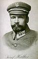 Józef Haller, okres legionowy.jpg